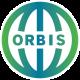 Orbis Energy Limited