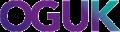OGUK-logo2