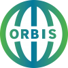 orbis_logo_15cm-white-middle